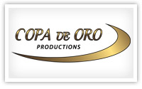 Copa de Oro Productions